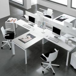 Office Seating Design Ideas Modern Office Furniture Design Ideas