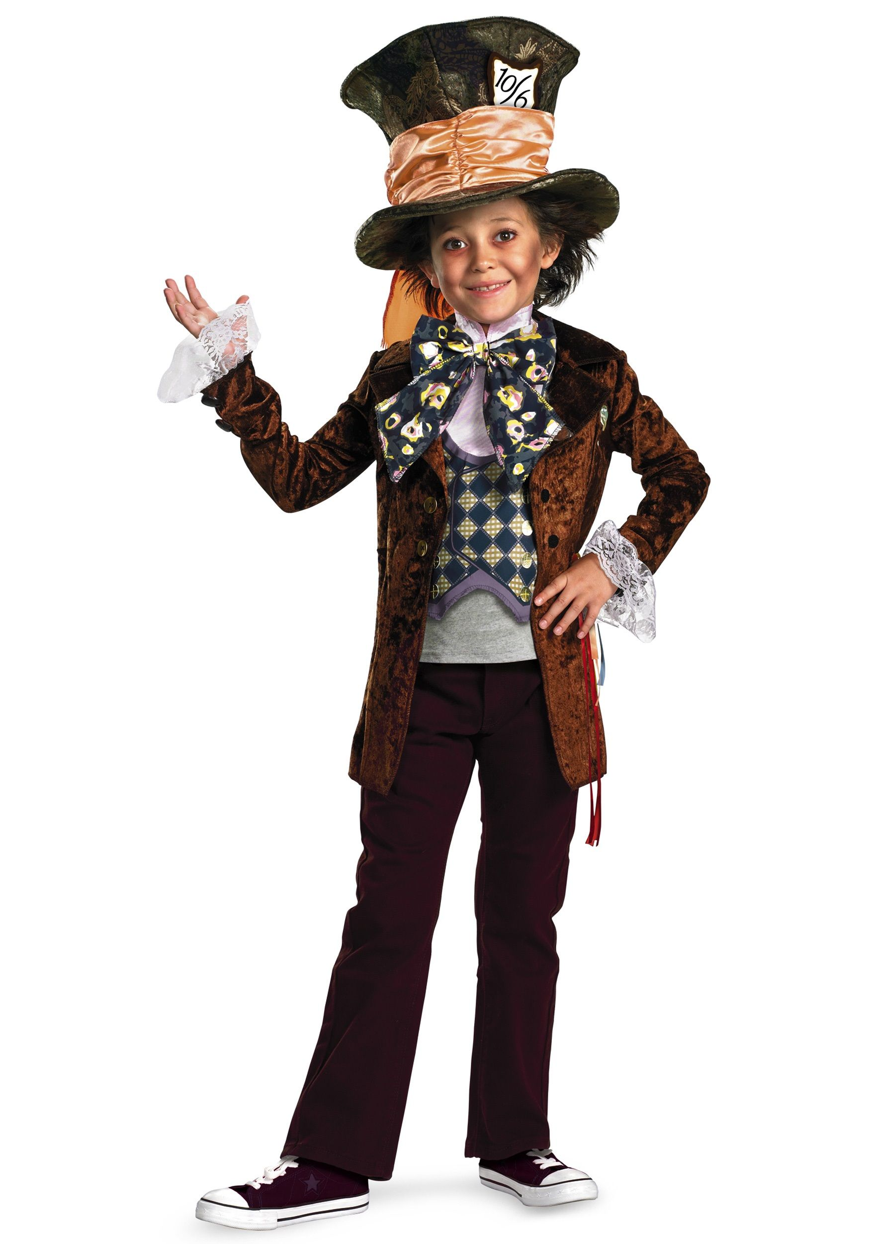 halloween costumes | ... .com Search -- party city halloween ...