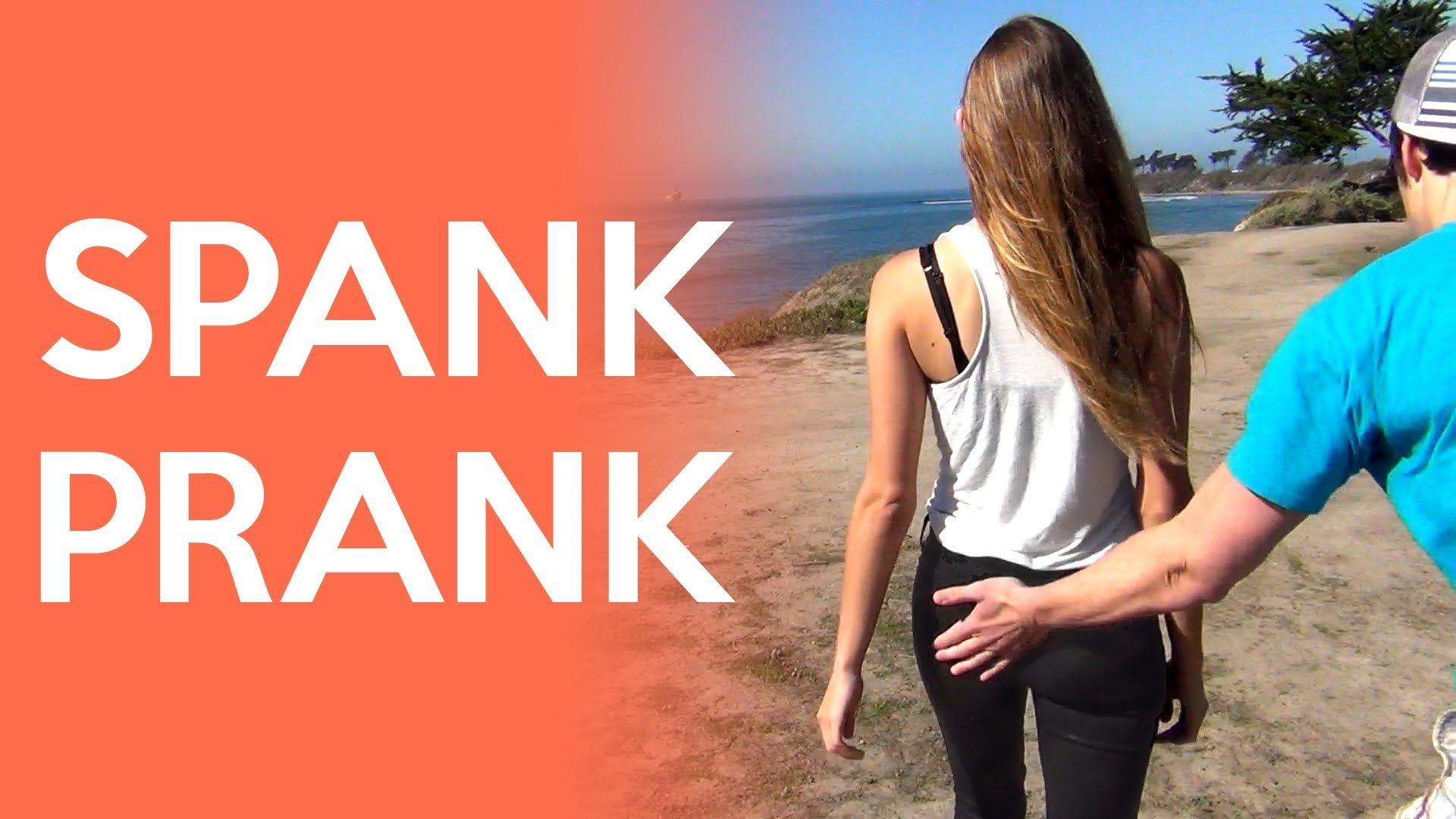 Escaped Gorilla Bathroom Prank spank prank | video | pinterest | humor