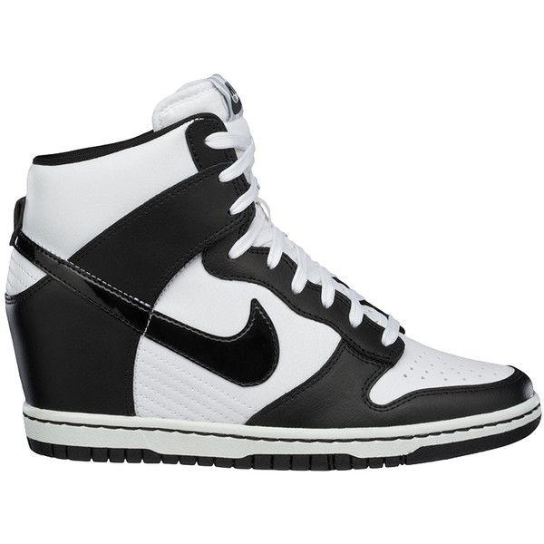 Perforar alumno Censo nacional  australia white nike dunk wedge sneakers b0abe 15c06