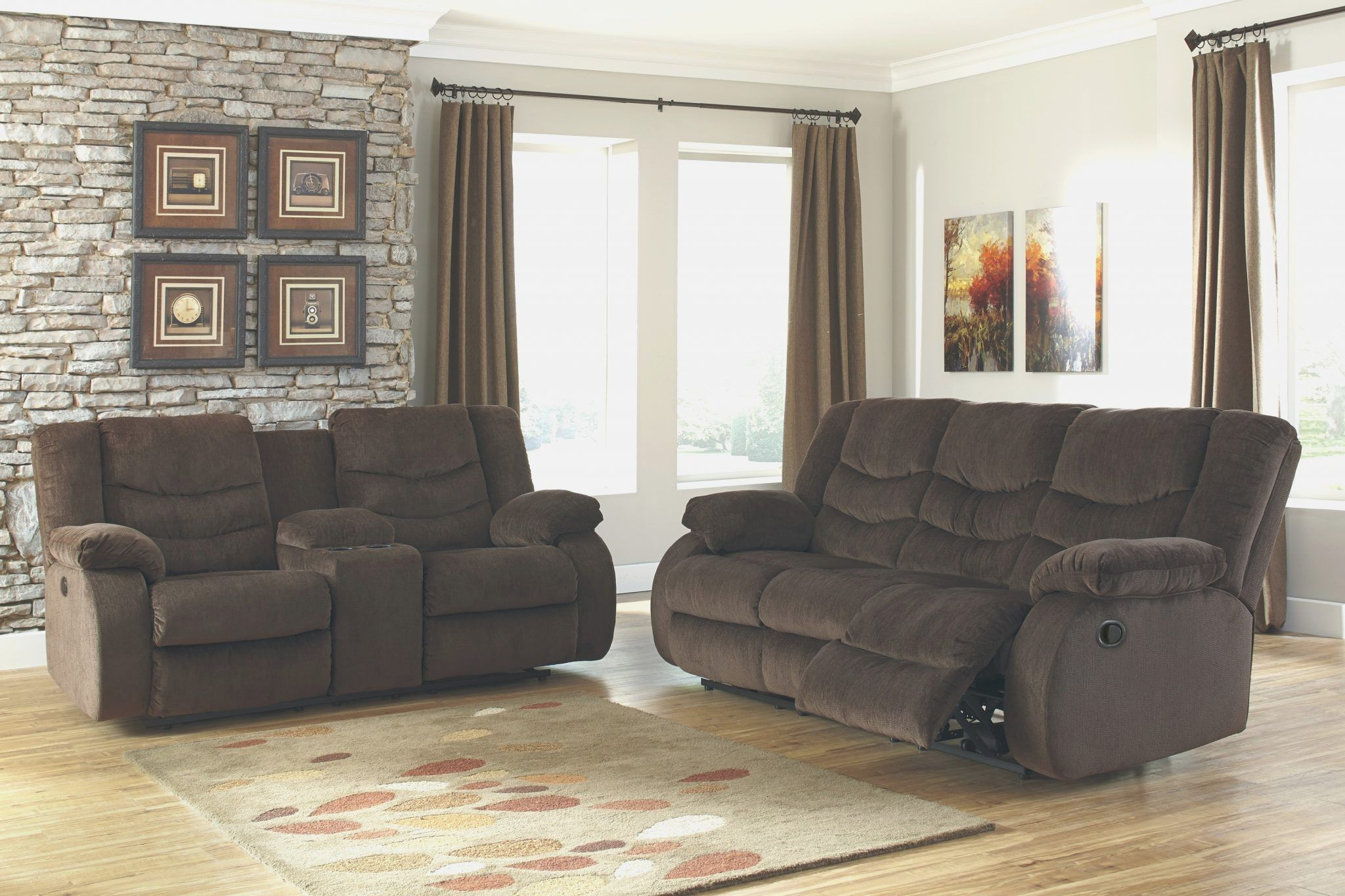 packages best store chaling furniture dealer sofa ashley product oh room mentor