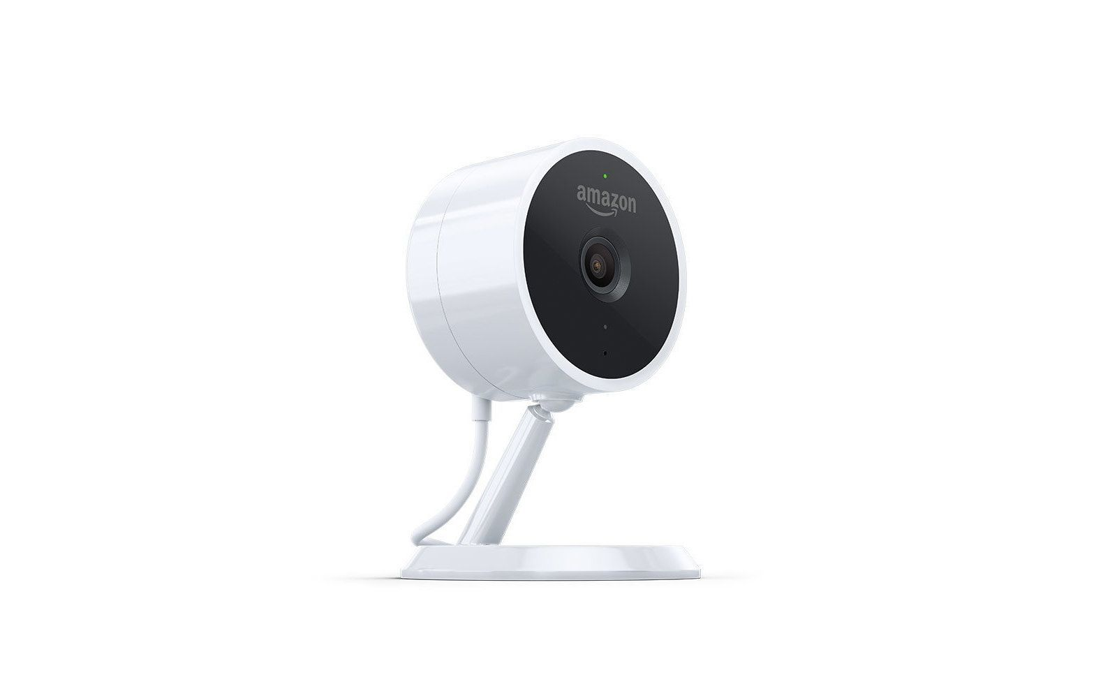 This Bestselling Home Security Camera With Over K Rave Reviews Is