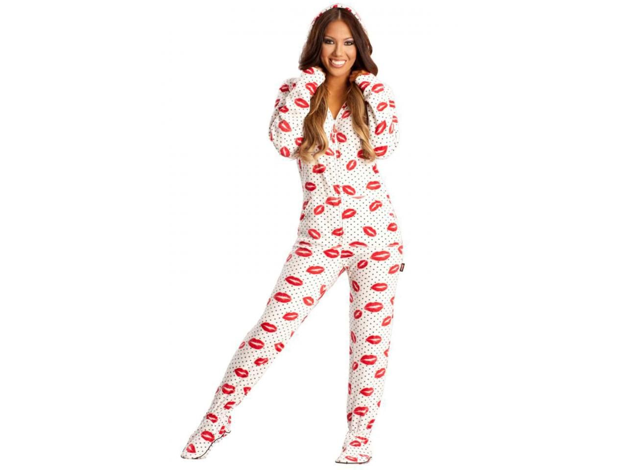 Wholesale Ready To Ship Sexy Satin Silk Pajamas Lingerie Set Sexy Night Wear For Women