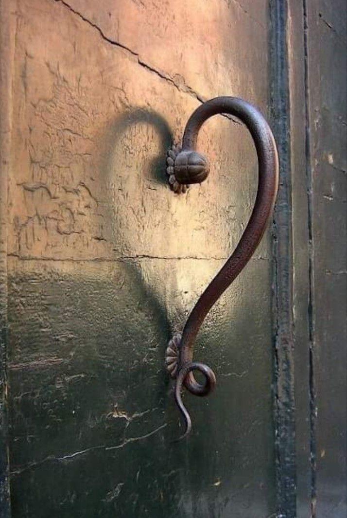 Doorknocker Doorknob ドアノッカー ドアノブ おしゃれまとめの人気