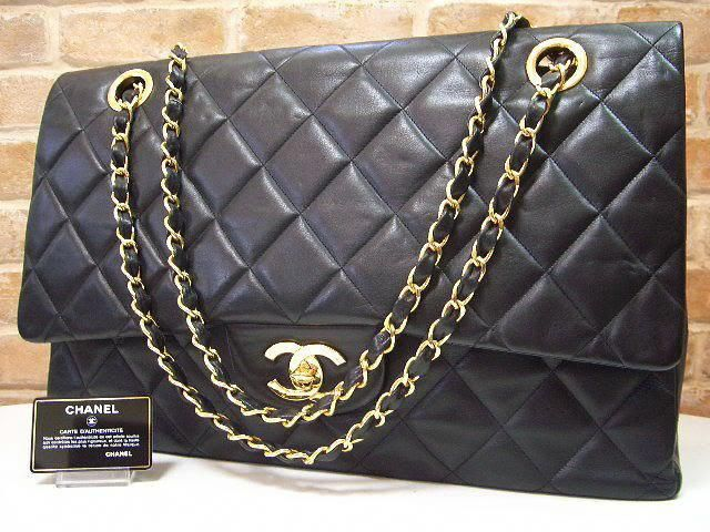 Chanel Handbags Saks Fifth Avenue Chanelhandbags