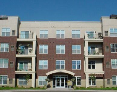 55 Condos | Townhouses in 55 Over Communities For Rent
