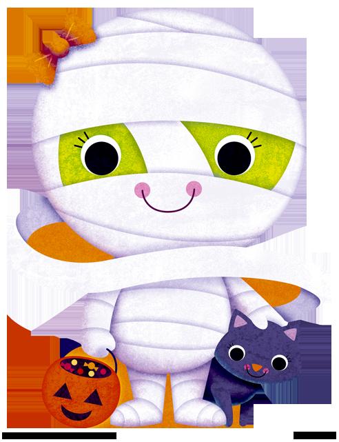 Jason Dove Illustration Halloween images, Halloween