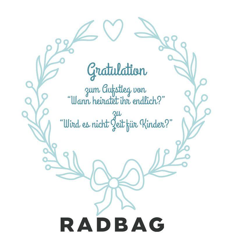 Hochzeitssprüche - die 16 lustigsten Sprüche zur Hochzeit ...
