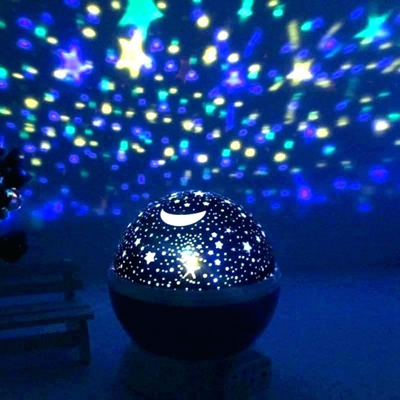 Best Night Light Projector Reviews Night Light Projectors For Kids Star Night Light Night Light Led Night Light
