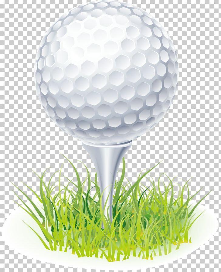 Golf balls golf clubs png ball balls clip art golf
