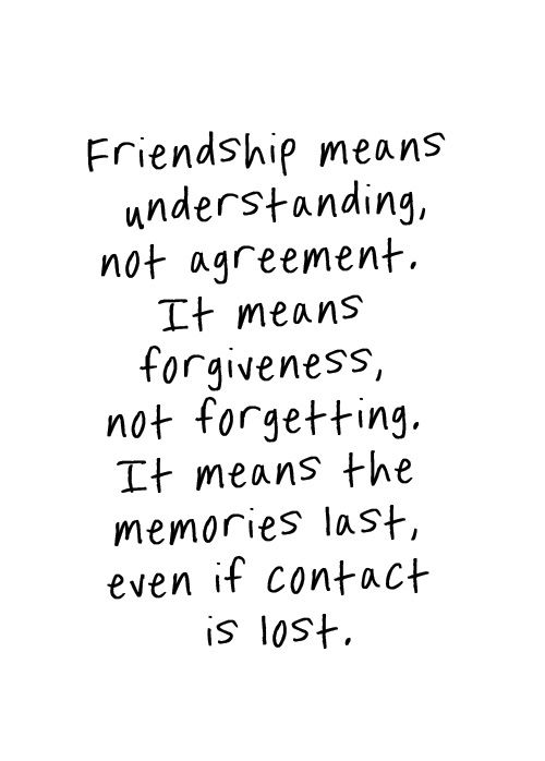 Quotes About Moving On From A Friendship Entrancing More Quotes Love Quotes Life Quotes Live Life Quote Moving On