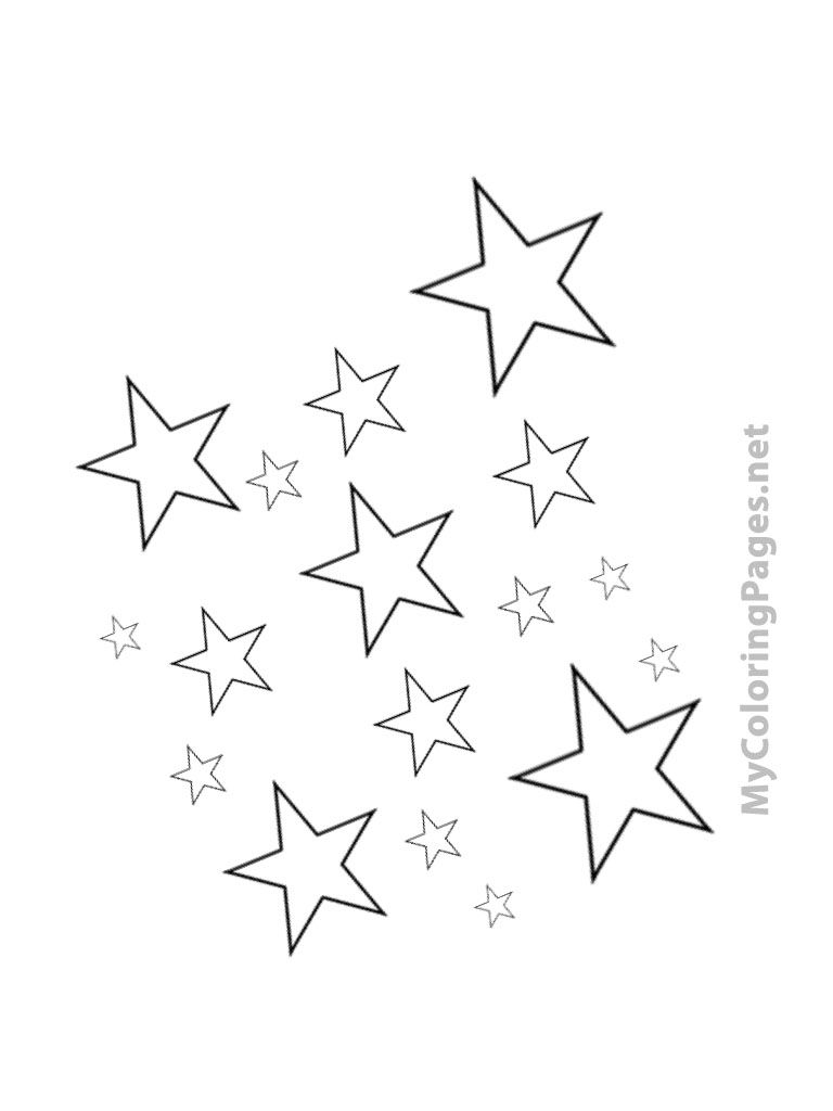 Awesome Specials Stars Coloring Book Pages Find Print And Color Best Quality Http Www Coloringoutline C Coloring Book Pages Coloring Books Tattoo Templates