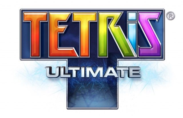 Tetris Ultimate Now Available For Xbox One And Playstation 4