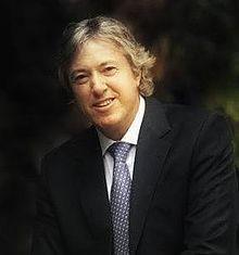 Alejandro Roemmers - Wikipedia, la enciclopedia libre