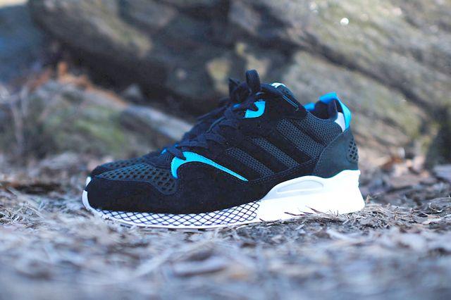 adidas zx 930 solar blue