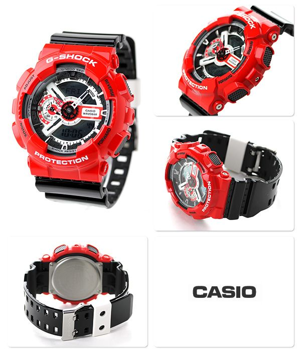 Most Affordable Master Of G! | Casio G Shock 200m Solar
