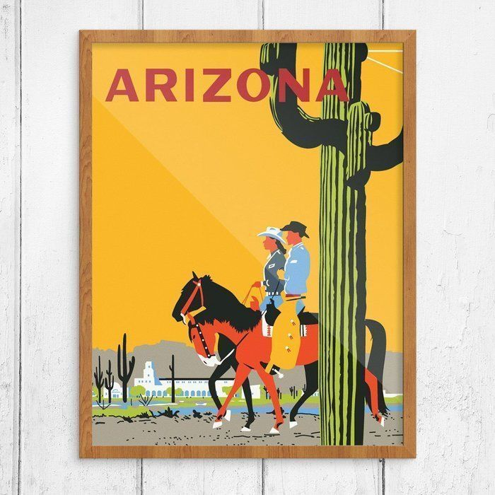 Arizona Cactus amp; Riders Travel Graphic Art Print Poster #arizonacactus Arizona Cactus amp; Riders Travel Graphic Art Print Poster #arizonacactus Arizona Cactus amp; Riders Travel Graphic Art Print Poster #arizonacactus Arizona Cactus amp; Riders Travel Graphic Art Print Poster #arizonacactus Arizona Cactus amp; Riders Travel Graphic Art Print Poster #arizonacactus Arizona Cactus amp; Riders Travel Graphic Art Print Poster #arizonacactus Arizona Cactus amp; Riders Travel Graphic Art Print Post #arizonacactus