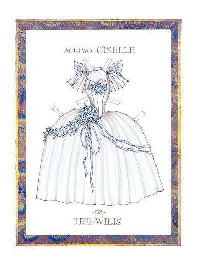 Legacy Pride Volume II Number II - Paper Doll - Katerine Coss - Picasa Web Albums