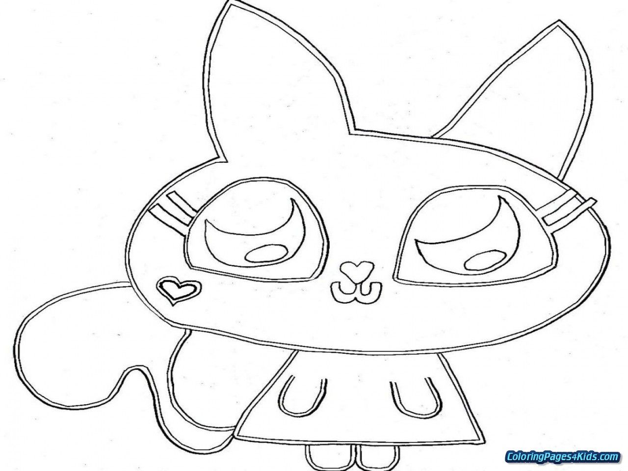 Brilliant Photo Of Nyan Cat Coloring Pages Entitlementtrap Com Cat Coloring Page Nyan Cat Coloring Pages