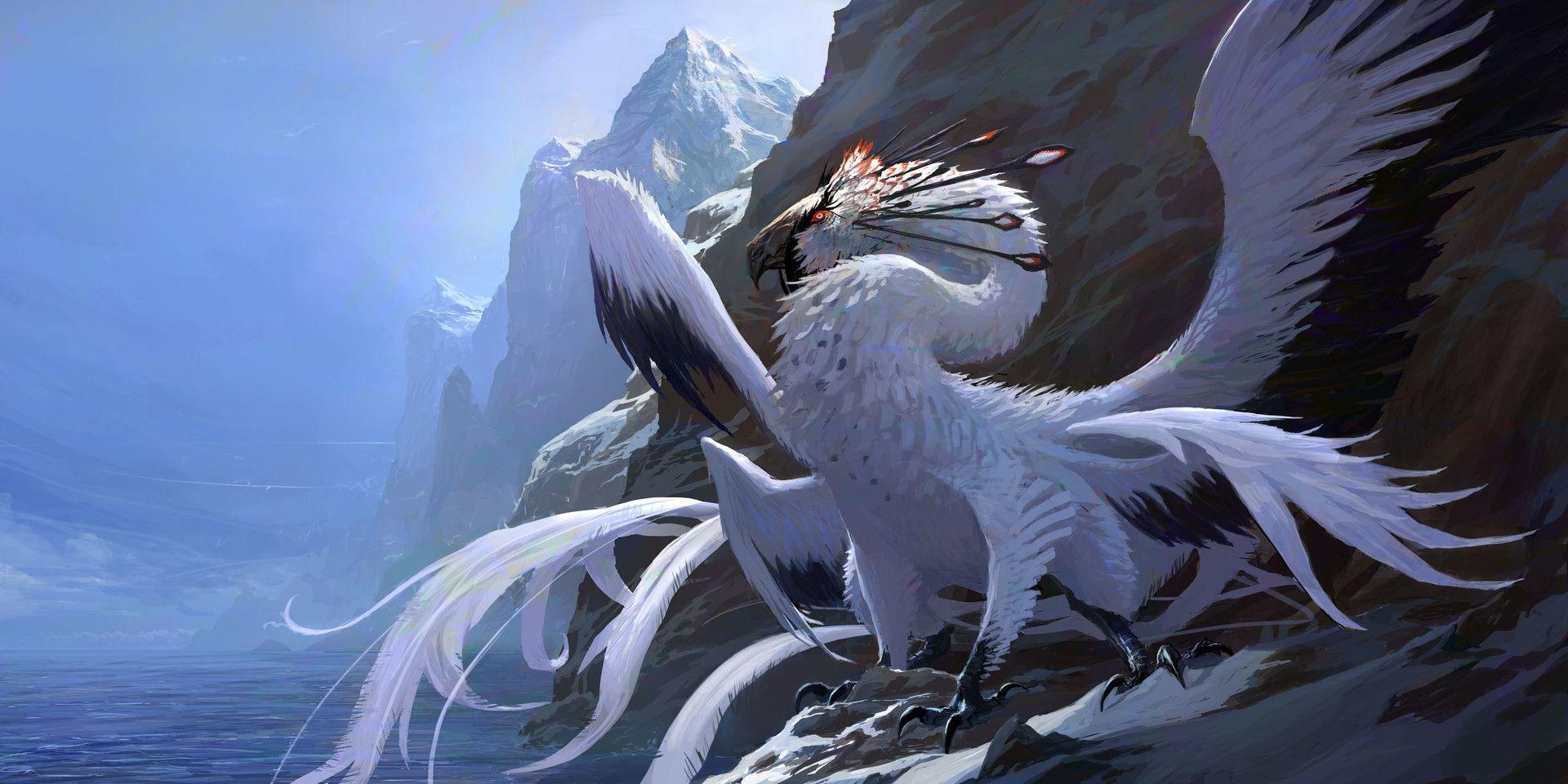 картинки про пернатых драконов основном эта необходимость
