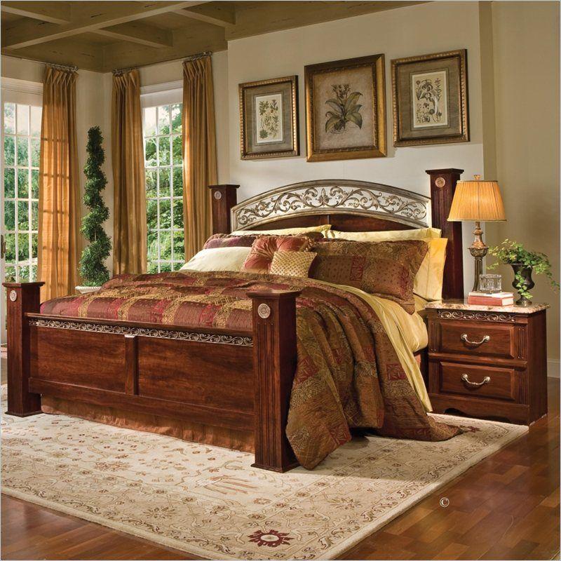 6800 Bedroom Sets Low Price Newest
