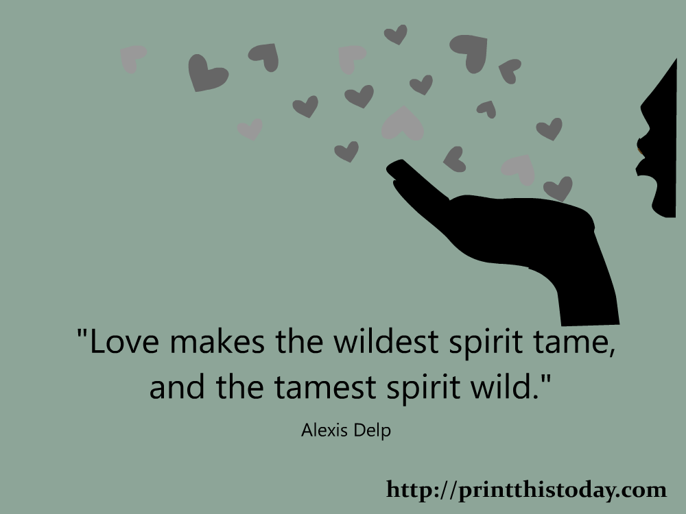 Free Love Quotes Interesting Wild Spirit Quotesquotesgram  Free Spirits  Pinterest  Spirit