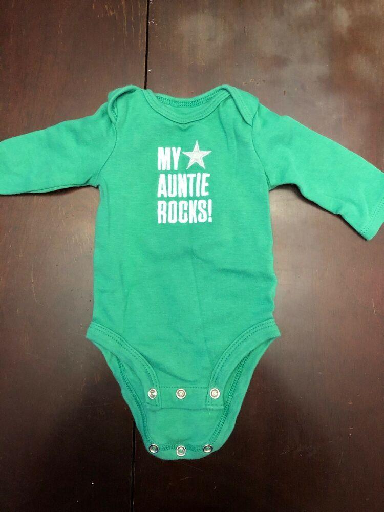 d3423bbdddc4 baby boy lot newborn  fashion  clothing  shoes  accessories   babytoddlerclothing  boysclothingnewborn5t (ebay link)