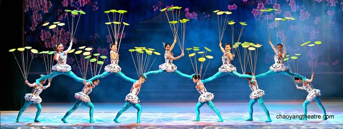 Resultado de imagem para theatre chaoyang beijing