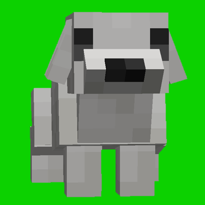Fernanfloo Mod 2 Mod 1 14 4 1 13 2 1 12 2 1 11 2 1 10 2 1 8 9 1 7 10 Minecraft Modpacks Minecraft Dogs All Minecraft Minecraft Mods