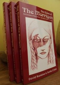 THE GUISES OF THE MORRIGAN DOWNLOAD