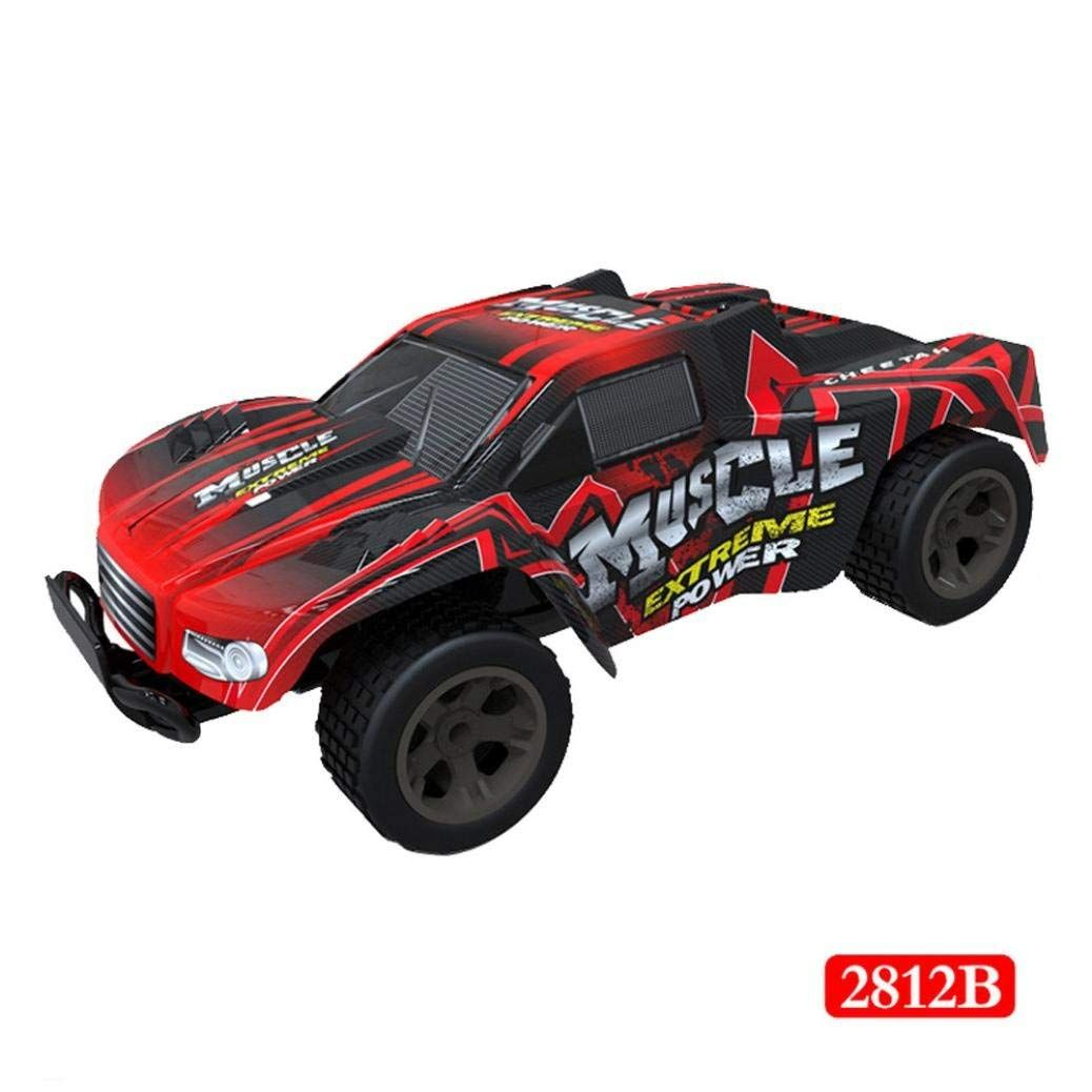Rc Car 1 20 2wd High Speed Rc Racing Car 4wd Remote Control Truck Off Road Buggy Toys By Dacawin F Click Photo To Revie Remote Control Trucks Car Rc Cars