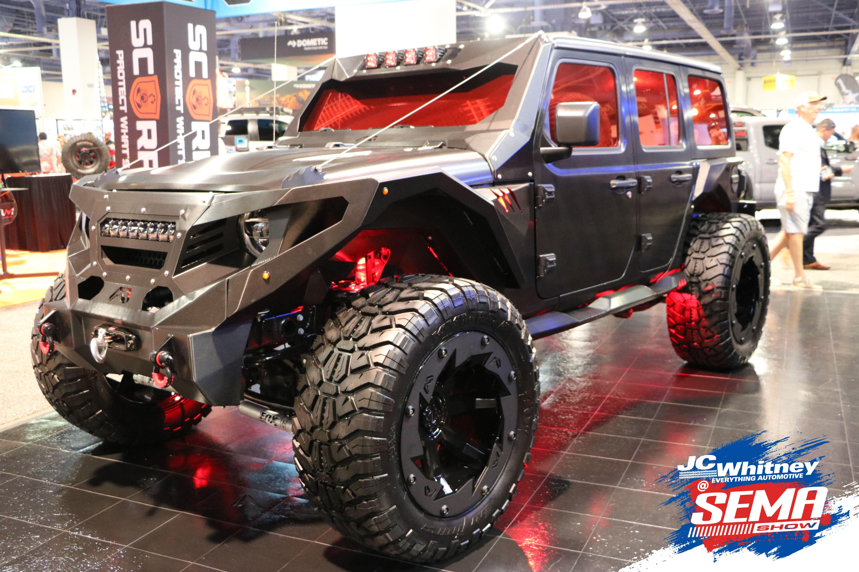 Carparts Com Right Parts Guaranteed Discount Auto Parts Jeep