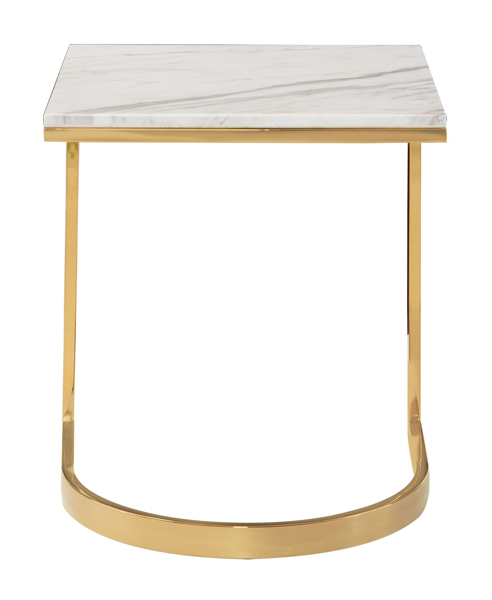End Table Bernhardt Marble End Tables Marble Tables Design Marble Side Tables