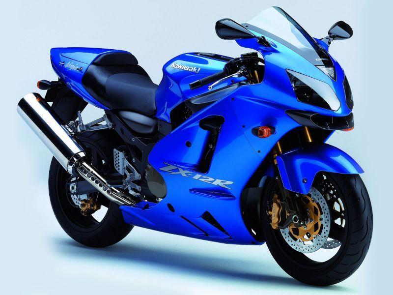 Best 25 Kawasaki Ninja 600 Ideas On Pinterest Kawasaki Ninja