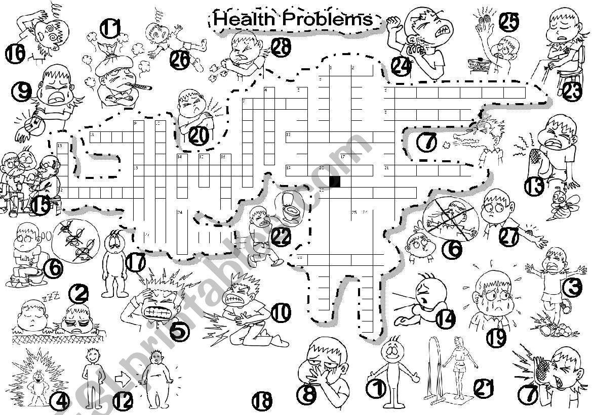 Pin On Health Sickness