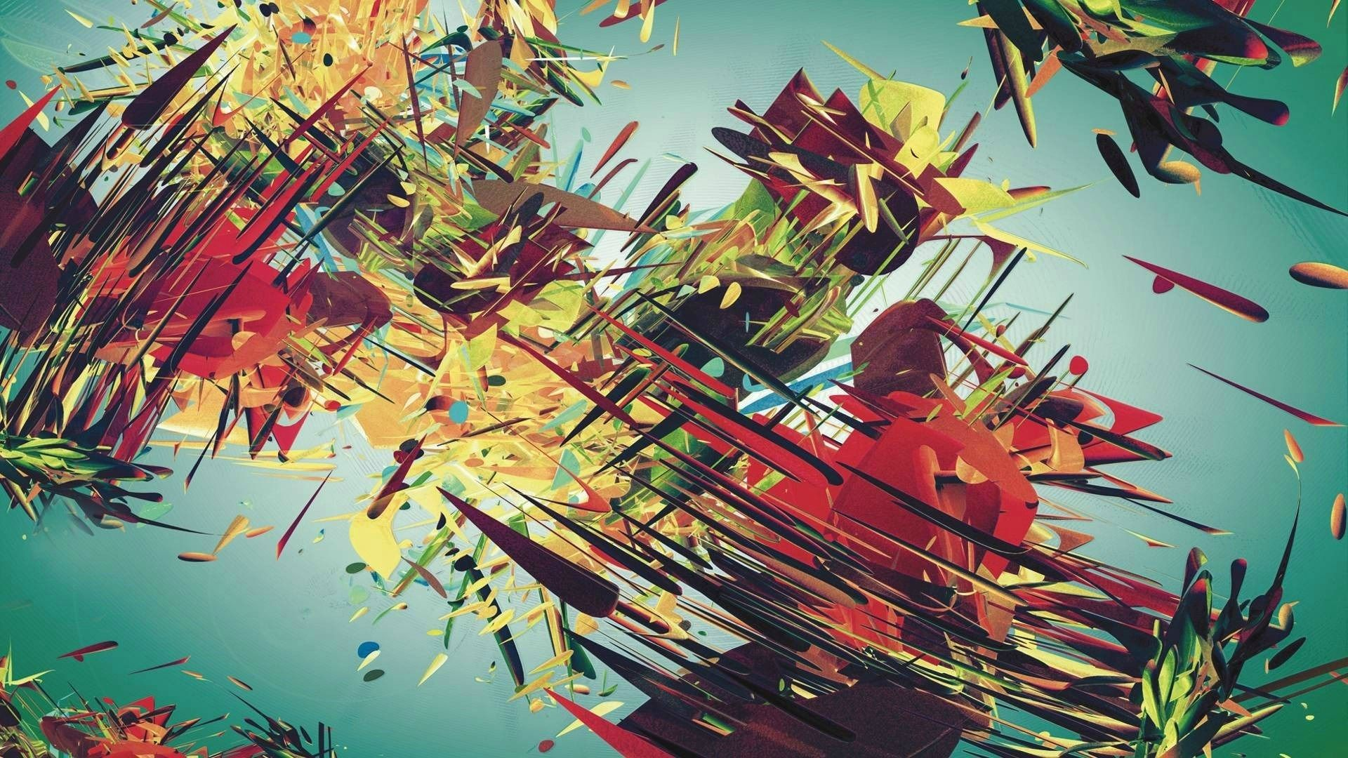 1920x1080 abstract high quality wallpaper for desktop