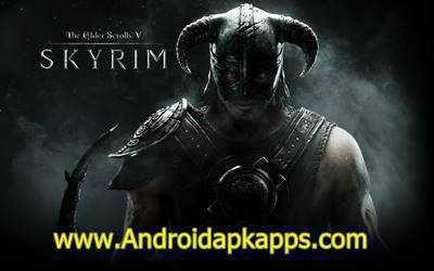 the elder scrolls v skyrim crack razor1911 download