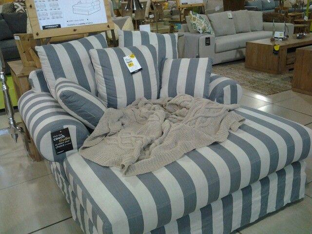 Coricraft Furniture Durban H O M E Furniture Home Decor