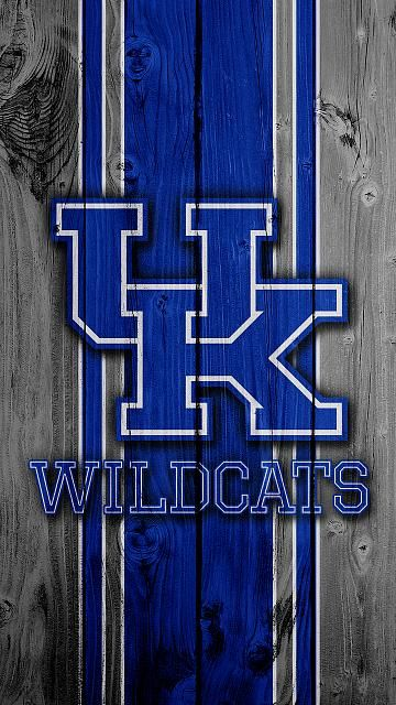 Pin By Jerry Wayne Mason On Ky Basketball In 2020 Kentucky Wildcats Logo Kentucky Wildcats Basketball Kentucky Wildcats Basketball Wallpaper