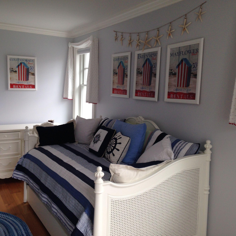 granddaughters room guest room 3 view 1 paint benjamin moore