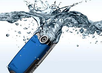 waterproof - Google 검색