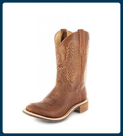 b6c60b37ff2fd0 Sendra Boots Westernreitstiefel 11615 Beige Damen Westernstiefel - Stiefel  für frauen ( Partner-Link)