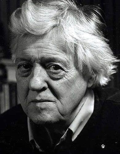 George Lloyd 1913 1998 Was A British Composer Llo Sounds