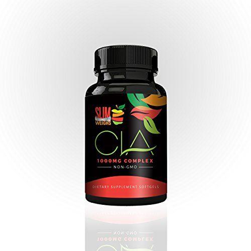Health spark raspberry ketone + garcinia complex review