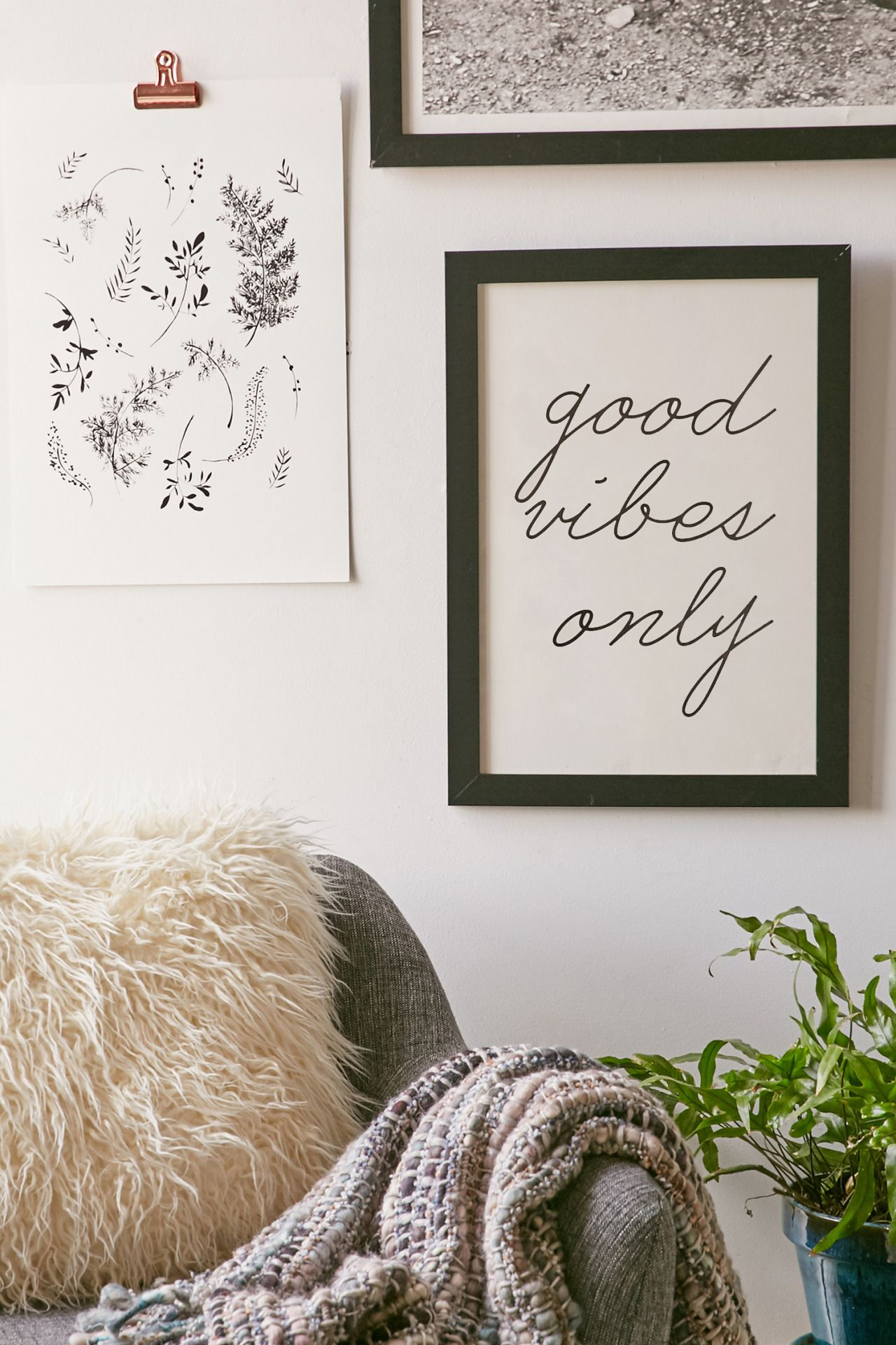 Bedroom Ideas Urban Outfitters Urban Outfitters Home Pinterest Home Bedroom And Room