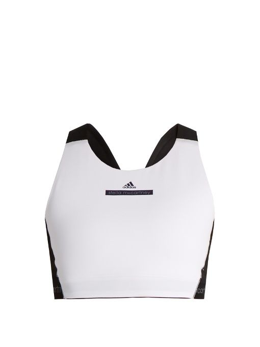 a4c83b53913da ADIDAS BY STELLA MCCARTNEY High intensity performance bra.   adidasbystellamccartney  cloth  bra