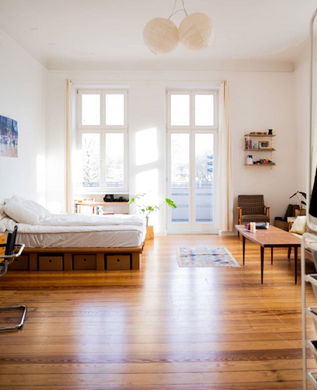 Room Picsart Editing Hd Background Home Interior Design Bedroom Design Bedroom background in hd