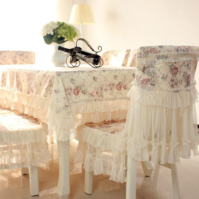 forros para sillas de comedor -   cocina accesorios   Pinterest ...