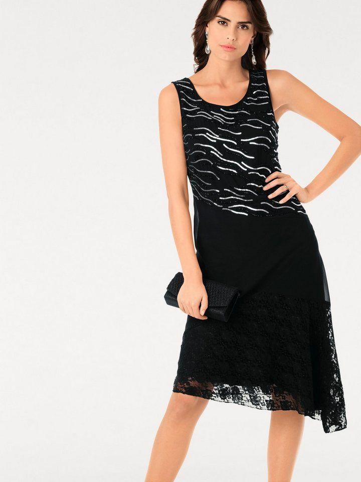 Ausgezeichnet Cocktailkleid Melbourne Ideen - Hochzeitskleid Für ...