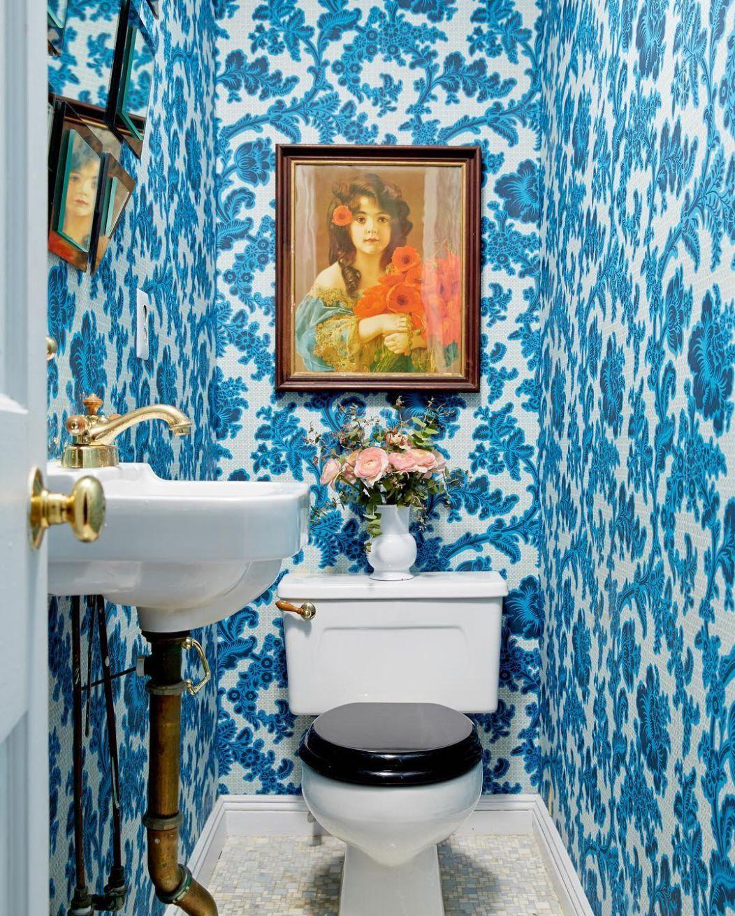 Пин от пользователя ustava51 на доске Ванная, туалет ...